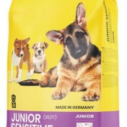 Josera JosiDog Junior Sensitive 900g-1