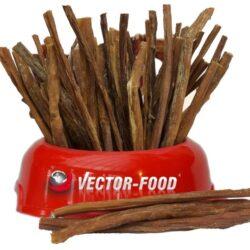 Vector-Food Mięso wołowe york 50g-1