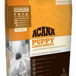 Acana Puppy Large Breed 11,4kg-1