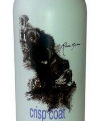 #1 All Systems Crisp Coat Botanical Texturizing & Detoxifying Shampoo 500ml-1