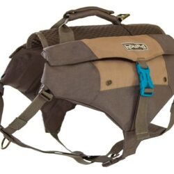 Outward Hound Denver Urban Pack plecak dla psa small/medium [22079]-1