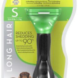FURminator dla psów długowłosych Small [T691010]-1