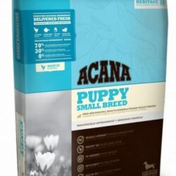 Acana Puppy Small Breed 2kg-1