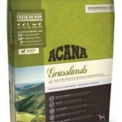 Acana Grasslands Dog 2kg-1