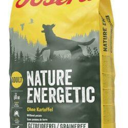 Josera Nature Energetic 15kg-1