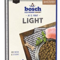 Bosch Light 12,5kg-1