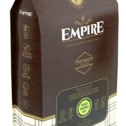 Empire Dog Senior Balanced Diet 12kg-1