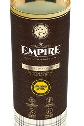 Empire Dog Adult Daily Diet 25+ 340g-1