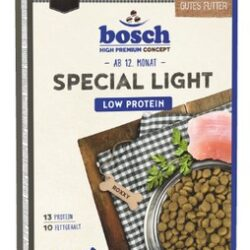 Bosch Special Light Low Protein 12,5kg-1