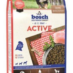 Bosch Active 1kg-1