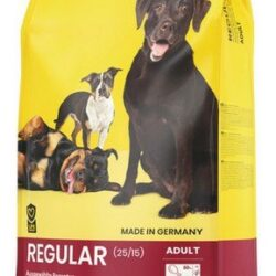 Josera JosiDog Regular 900g-1