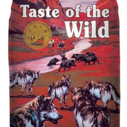 Taste of the Wild Southwest Canyon 2kg-1