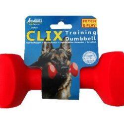 Clix Dumbbell Aport duży-1