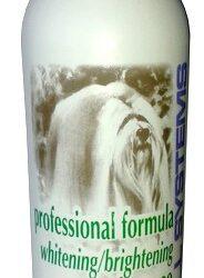 #1 All Systems Professional Formula Whitening Shampoo 500ml-1