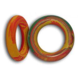 Fixi Ringo cienkie nr2 średnie 9,5cm-1
