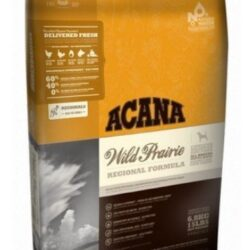 Acana Wild Prairie Dog 11,4kg-1