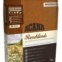 Acana Ranchlands Dog 2kg-1