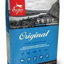 Orijen Original 6kg-1