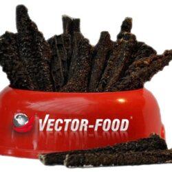Vector-Food Żwacze wołowe 100g-1