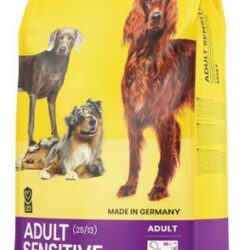 Josera JosiDog Adult Sensitive 900g-1