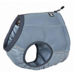 Hurtta Kamizelka chłodząca Cooling Vest niebieska XXL-1