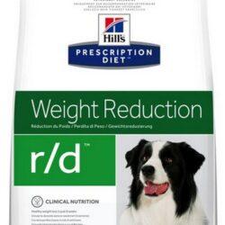 Hill's Prescription Diet r/d Canine 1,5kg-1