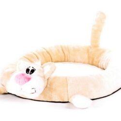 Wiko Legowisko Opona Zwierzak Kot [PZ-362]-1
