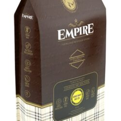 Empire Dog Adult Daily Diet 25+ 12kg-1