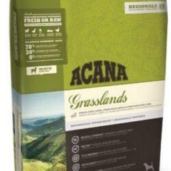 Acana Grasslands Dog 6kg-1
