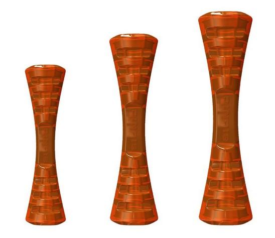 Bionic Urban Stick Large gryzak pomarańczowy [30082]-2