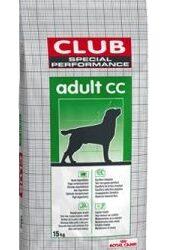Royal Canin Club Adult CC karma sucha dla psów dorosłych o normalnej aktywności 15kg-1
