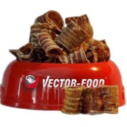 Vector-Food Tchawica wołowa krojona 100g-1