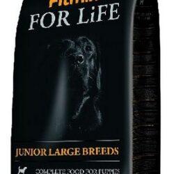 Fitmin Dog For Life Junior Large Breed 15kg-1