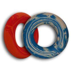Fixi Ringo grube nr2 średnie 10cm-1