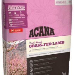 Acana Grass-Fed Lamb 340g-1