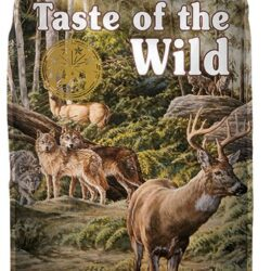 Taste of the Wild Pine Forest 2kg-1