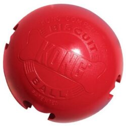 Kong Biscuitt Ball Small [BB3]-1