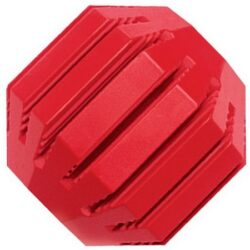 Kong Stuff-A-Ball Small 7cm [KS3]-1