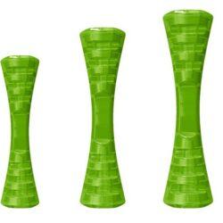 Bionic Urban Stick Medium gryzak zielony [30080]-1
