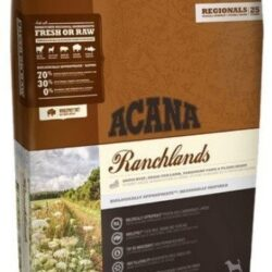 Acana Ranchlands Dog 6kg-1