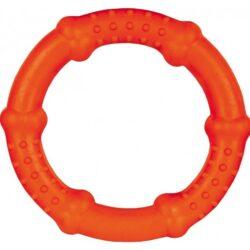 Trixie Ring gumowy 16cm [3330]-1