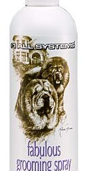 #1 All Systems Fabulous Grooming Spray 355ml-1