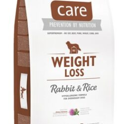 Brit Care New Weight Loss Rabbit & Rice 12kg-1