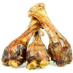 Balto Kość wołowa z mięsem 1szt-1