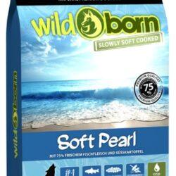 Wildborn Soft Pearl 4kg-1