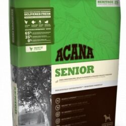 Acana Senior Dog 2kg-1