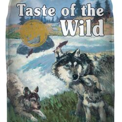 Taste of the Wild Pacific Stream Puppy 2kg-1