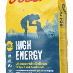Josera Emotion High Energy Adult 15kg-1