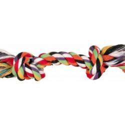 Trixie Sznur bawełniany 15cm [TX-3270]-1
