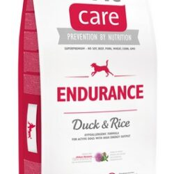 Brit Care New Endurance Duck & Rice 12kg-1